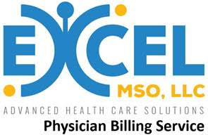 Physician Billing Services
